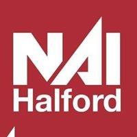 NAI Halford