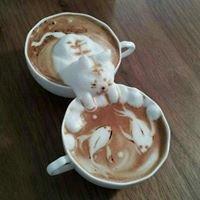 Cafe Noto