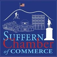 Suffern Chamber of Commerce