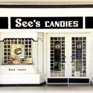 See's Candies (South San Francisco Factory)