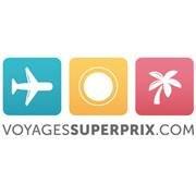 voyagessuperprix.com