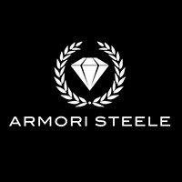 ARMORI STEELE