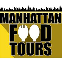 Manhattan Food Tours