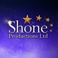 Shone Productions Ltd