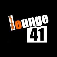 Lounge 41