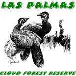 Las Palmas Cloud Forest Reserve