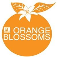 Orange Blossoms Auxiliary