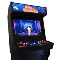 Dream Arcades