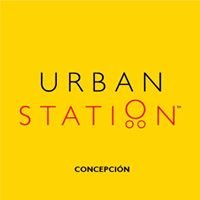 Urban Station Concepcion
