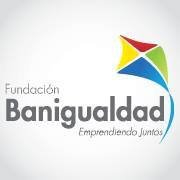Fundación Banigualdad