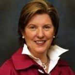 Anne Coffey Coach Realtors