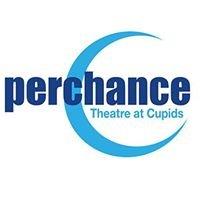Perchance Theatre