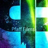 Pfaff Films