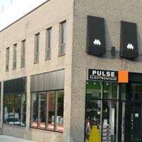 Pulse Electronique