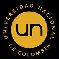 Facultad de Minas - Universidad Nacional de Colombia