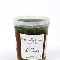 Natural Harvest, LLC