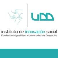 Instituto de Innovación Social UDD - FMK