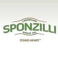 Sponzilli Landscape Group