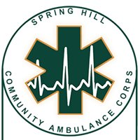 Spring Hill Community Ambulance Corps