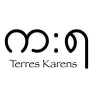 Terres Karens