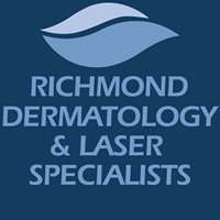Richmond Dermatology &  Laser Specialists