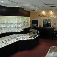 Michael Anthony Jewelers