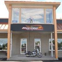 Shawinigan Harley-Davidson