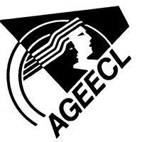 AGEECL (Association générale des étudiantes et étudiants du cégep Limoilou)