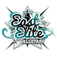 East Elite Allstars