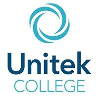 Unitek College Sacramento Campus