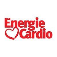 Énergie Cardio