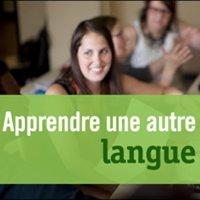 Centre de langues de l'Université de Sherbrooke