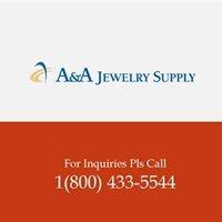 A&A Jewelry Supply