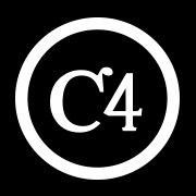 C4 Communications