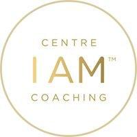 Centre I AM