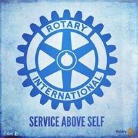 New City Rotary