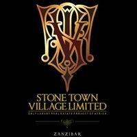 Stone Town Village Limited