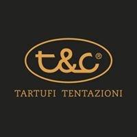 T&C - Tartufi Tentazioni