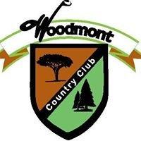 Woodmont Country Club - Tamarac, Florida