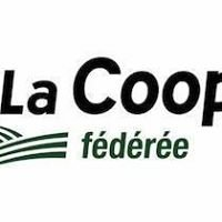 La Coop Fédérée