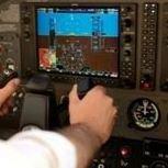 ITC Pilot Studies