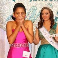 Illinois - Midwest International Junior Miss