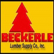Beckerle Lumber