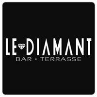 Bar Le Diamant