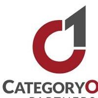 CategoryOne Partners
