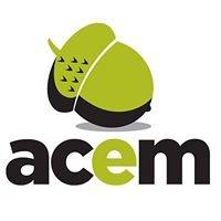ACEM - Microcrédit Montréal