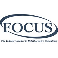 Focus Business Management Institute