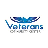 Veteran's Community Center
