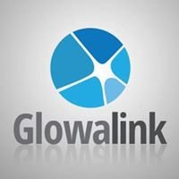 Glowalink