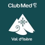 Club Med Val d'Isère